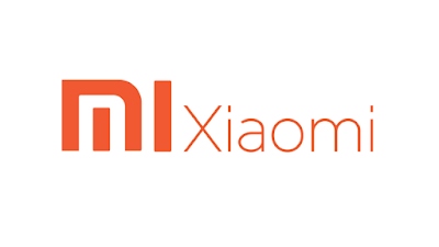 """هل تتجه """"XIAOMI  شركة"""" للنجاح العالمي؟"""