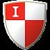 Daftar Skuad Pemain Busan IPark FC 2020