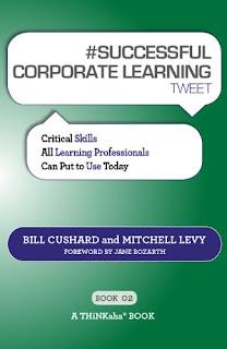 Bill Cushard Book