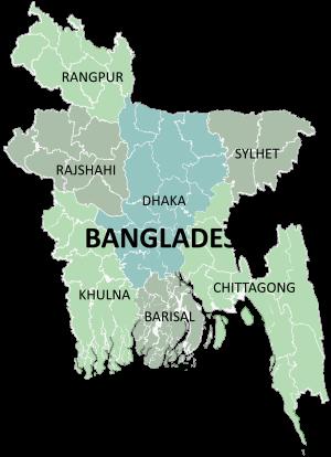 natural resources of bangladesh Natural resources in beautiful bangladeshbangladesh having various historical places along our.
