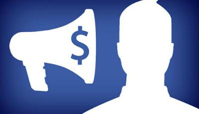 Cómo Hacer Publicidad en Facebook: Una Guía Paso a Paso
