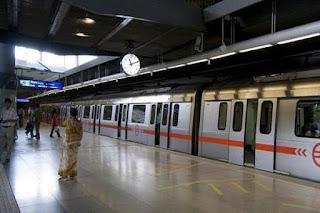delhi-metro-close-on-22