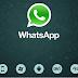 WhatsApp Menambahkan Fitur Undangan Grup di Versi Beta iOS