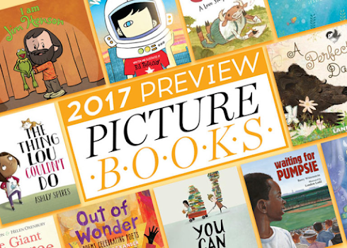 Brightly Recommends: Pre-2nd