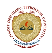 PDPU Recruitment For Professor/ Associate Professor Posts 2019