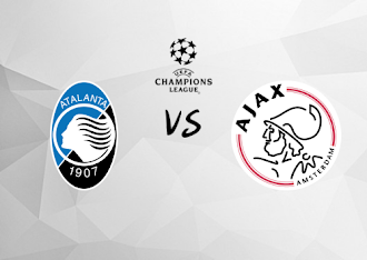 Atalanta vs Ajax  Resumen y goles