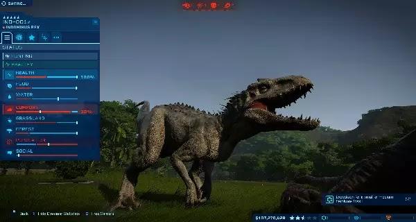 game simulasi membangun taman binatang offline pc