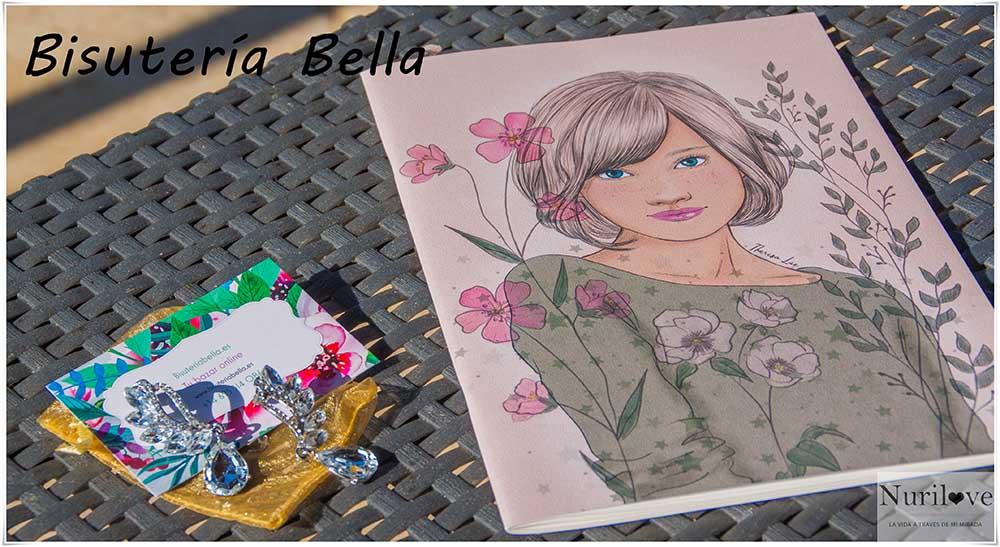 Bisutería Bellal tu tienda online para regalos