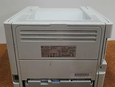 HP LaserJet P2014 | Máy in Laser A4 cũ giá rẻ 2 khay giấy 2