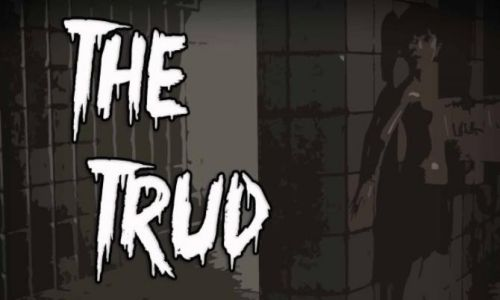 Download The Trud HOODLUM Free For PC