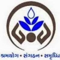 GLPC Recruitment 2019