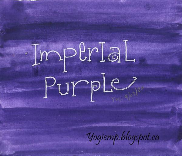 http://yogiemp.com/Calligraphy/Artwork/BVCG_LetteringChallege_Mar2020/BVCG_LetteringChallengeMar2020_Week2.html