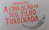 Promoção SKY Banda Larga 4G Educação Turbinada skyeducacaoturbinada.com.br