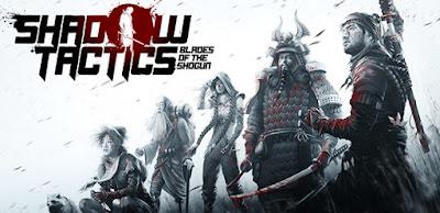 Shadow Tactics: Blades of the Shogun Cerinte de sistem