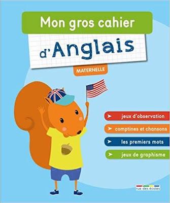 "<a href=""https://www.amazon.fr/Mon-gros-cahier-danglais-maternelle/dp/2820805256/ref=as_li_ss_il?__mk_fr_FR=%C3%85M%C3%85%C5%BD%C3%95%C3%91&dchild=1&keywords=mon+gros+cahier+d'anglais&qid=1590495610&sr=8-3&linkCode=li2&tag=blogmfem-21&linkId=4a24bdd35b18e53ee185f5f47021cd7a"" target=""_blank""><img border=""0"" src=""//ws-eu.amazon-adsystem.com/widgets/q?_encoding=UTF8&ASIN=2820805256&Format=_SL160_&ID=AsinImage&MarketPlace=FR&ServiceVersion=20070822&WS=1&tag=blogmfem-21"" ></a><img src=""https://ir-fr.amazon-adsystem.com/e/ir?t=blogmfem-21&l=li2&o=8&a=2820805256"" width=""1"" height=""1"" border=""0"" alt="""" style=""border:none !important; margin:0px !important;"" />"