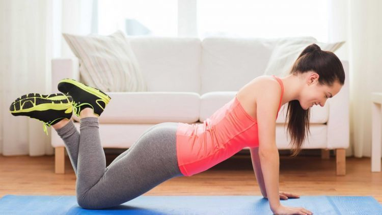 Panduan Olahraga Kardio yang Praktis dan Mudah Dilakukan