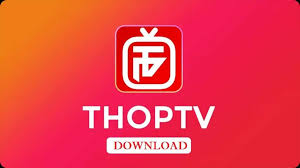 THOPTV APK (latest v13.0) Download For Android