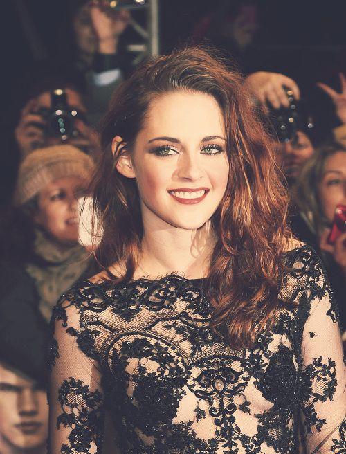 Kristen Stewart Stunning Hot Pictures