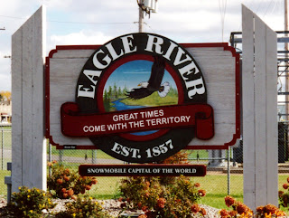 Eagle River Wisconsin Vacation Homes for Rent