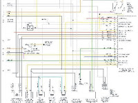 Wiring Diagrams For 1991 Chevy Trucks