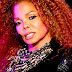 Janet Jackson Welcomes 1st Baby at 50