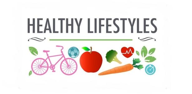 Tips untuk Memulai Hidup Sehat