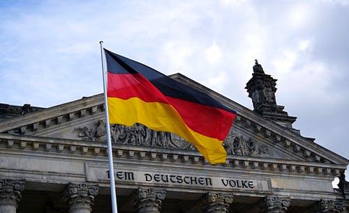 شروط الدراسة في ألمانيا وكيفية الدراسة بالجامعات الألمانية