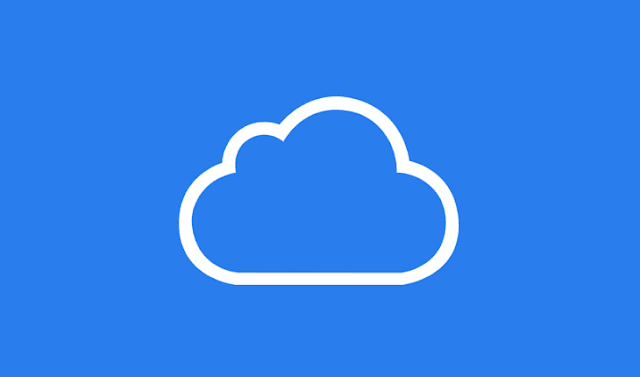 Best Free Cloud Storage Service