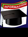 Tutoriales e Información