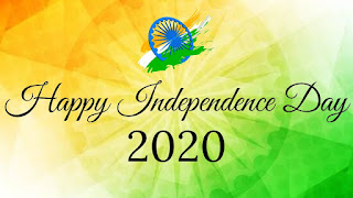 Desh Bhakti Songs Download, Independence Day Songs in Hindi, Happy Independence Day 2020