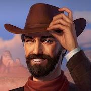 Game Westland Survival MOD APK | Menu Mod