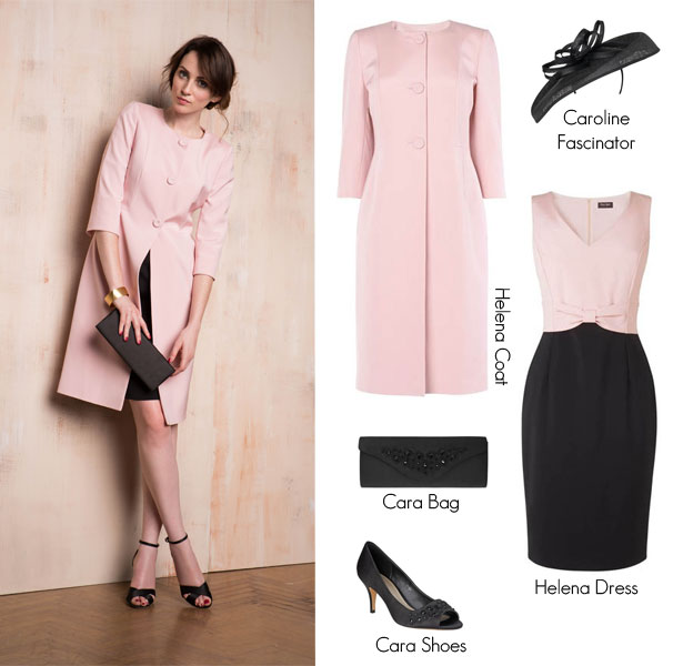 3a4bc57fba45 Phase Eight Deal Wedding Guest Outfits. wedding guest outfits