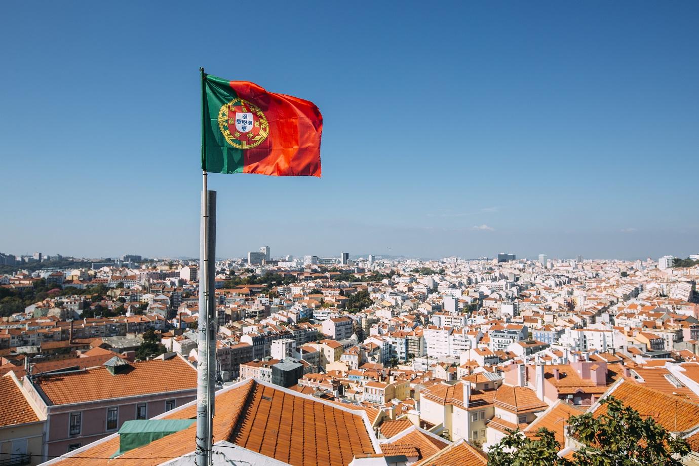 Novas regras para residir em Portugal a partir de 2022