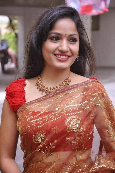 sari wali ladki ka photo image hd wallpaper