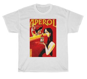 APEROL SPRITZ -  Tee SHIRT