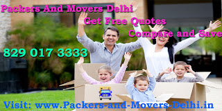 Deals - Packers And Movers Delhi | Get Free Quotes | Compare and Save