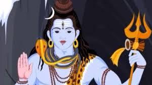 शंकर भोले ने सिखाया दृष्ट राजा को सबक। Bhgvan shankar ne sikhaya drisht raja ko sabak