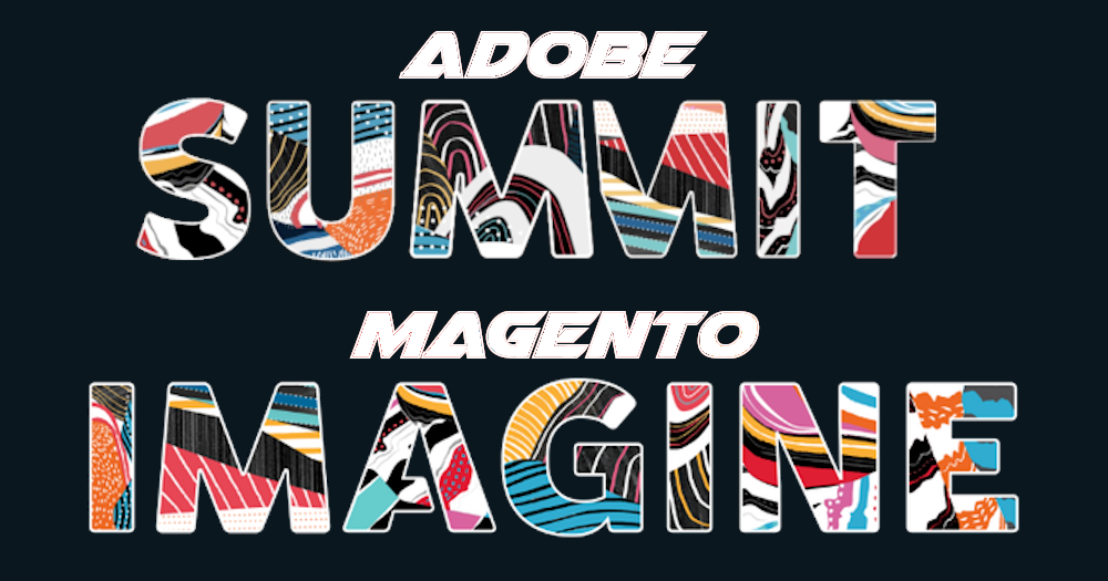 husseycoding: Read our review of the #adobesummit so far only at the Hussey Coding blog.nnhttps://t.co/GyZIrUjlK5nn#magento… https://t.co/RC9WGTgGTp