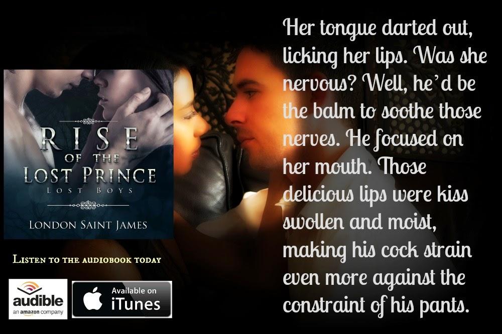 Sexy Romance Stories 47