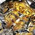 معلومات هامة حول ضغط الزيت في محركات السيارات