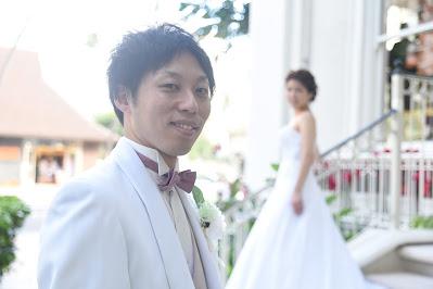 Waikiki Wedding Photos