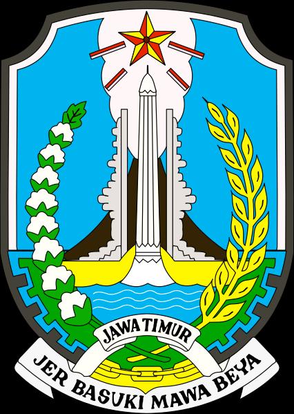 Provinsi Jawa Timur