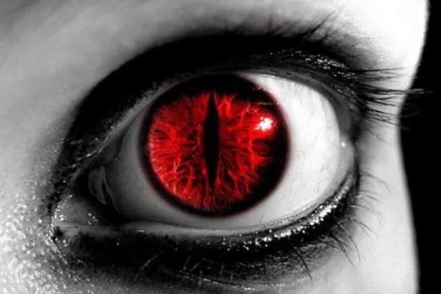 बुरी नजर से बचने के लिए बस एक बार कर लें ये उपाय, नहीं पड़ती किसी की बुरी नजर