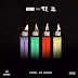 "Audio:  B.o.B. ft T.I & Ty Dolla $ign ""4 lit"""