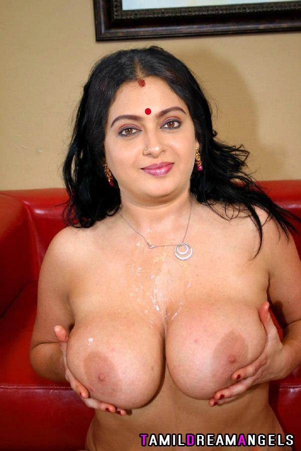 anushka shetty nude