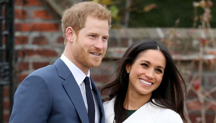 Harry and Meghan blamed for cheating British citizens out of millions for individual use