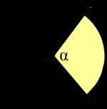 Kumpulan Rumus Matematika Lingkaran SMP Lengkap