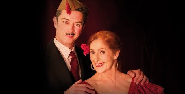 Ai, Carmela! regresa al Teatre Micalet