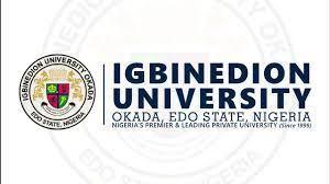 Igbinedion University Postutme