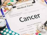 Kanker versus Tumor, Kenali Perbedaan dan Persamaannya